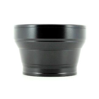 Fujifilm TCL-X100 II Tele Conversion Lens