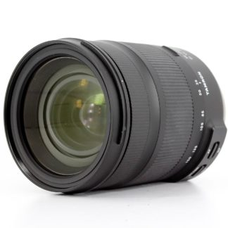 Tamron 35-150mm Di VC OSD Nikon Fit Lens