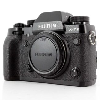 Fujifilm X-T2 24.3MP Digital SLR Camera