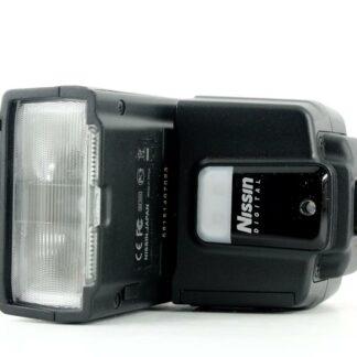 Nissin i40 Flashgun Flash Unit Flashgun for Fuji