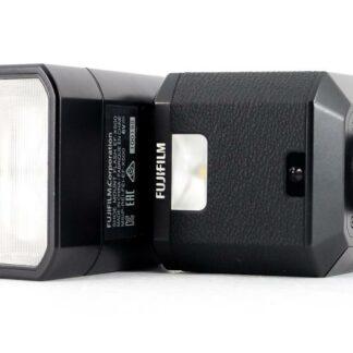 Fujifilm EF-X500 TTL Flashgun