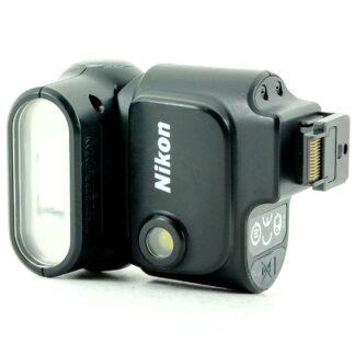 Nikon 1 SB-N5 Speedlight Flash Unit Flashgun