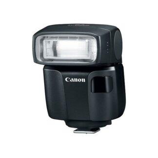 Canon EL-100 Speedlite Flash Unit Flashgun