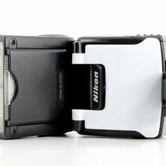 Nikon SB-50DX Speedlight Flash Unit Flashgun