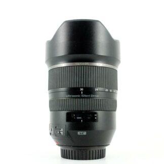 Tamron 15-30mm f/2.8 Di VC USD Canon EF Lens