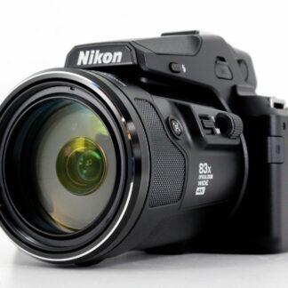 Nikon Coolpix P950 16MP Digital Camera