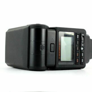 Sigma EF-610 DG Super Flash Unit Flashgun for Nikon