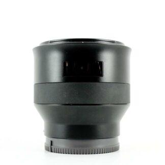 Zeiss 25mm f2 Batis Sony E Mount Lens